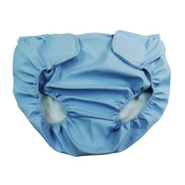 Cueca-Reutilizavel-e-Impermeavel-com-Velcro