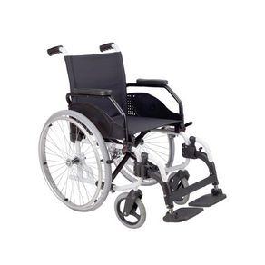 Cadeira-de-Rodas-em-Aluminio-Latina-Compact-