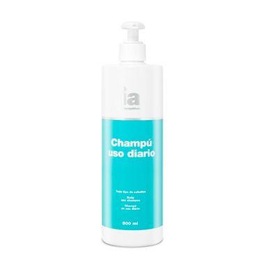 Champo-Uso-Frequente-500-ml