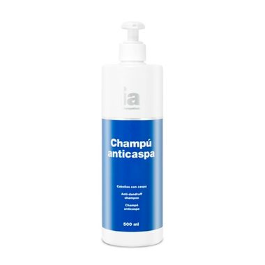 Champo-Anti-Caspa-500-ml