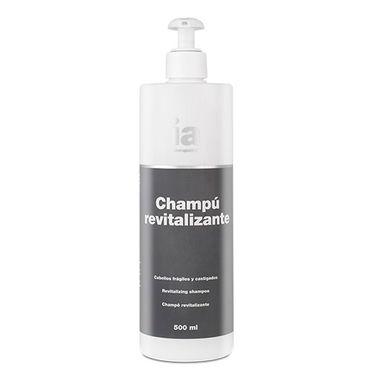 Champo-Revitalizante-500-ml