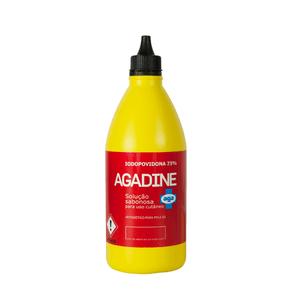 Iodopovidona-Sabonosa-Agadine-500-ml