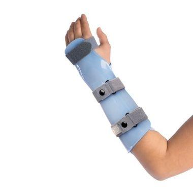 Ortotese-Imobilizadora-Pediatrica-Bivalva-Orliman