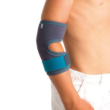 Suporte-Pediatrico-para-Cotovelo