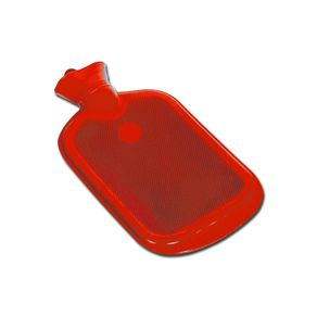 Saco-de-Agua-Quente
