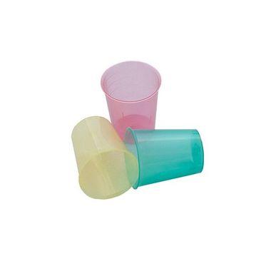 Copos-de-Plastico-para-Medicacao-30ml