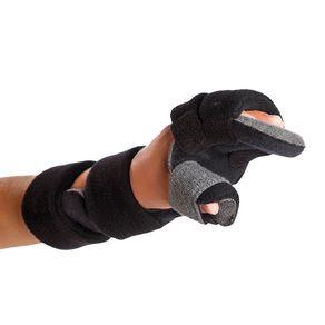 Suporte-Pediatrico-Imobilizador-de-Pulso-Maos-e-Dedos