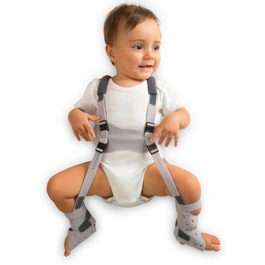 Ortotese-tipo-Arnes-Pediatrica-PAVLIK