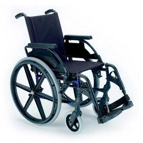 Cadeira-de-Rodas-Breezy-Premium-Sunrise