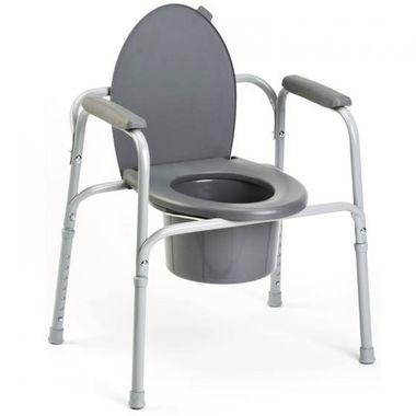 Cadeira-de-WC-Invacare-Styxo--3-em-1