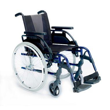 Cadeira-de-Rodas-em-Aluminio-Breezy-Style