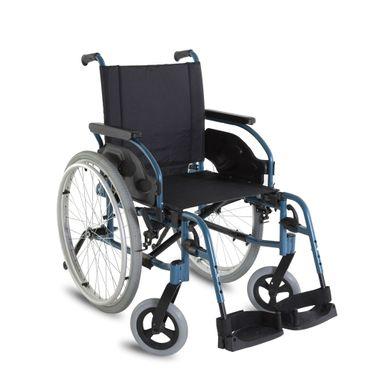 Cadeira-de-Rodas-Action-1R-Invacare