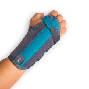 Suporte-Imobilizador-de-Pulso-Pediatrico