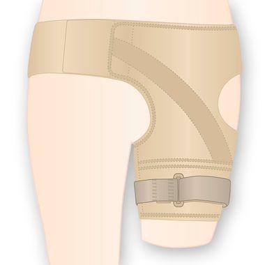 Suporte-Termocompressivo-para-Proteses-Femurais