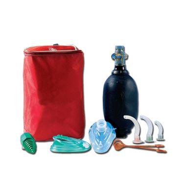 Kit-Ressuscitador-Pulmonar-Autoclavavel-com-Saco