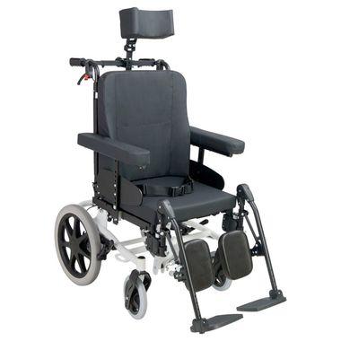 Cadeira-de-Rodas-e-Posicionamento-Caribe