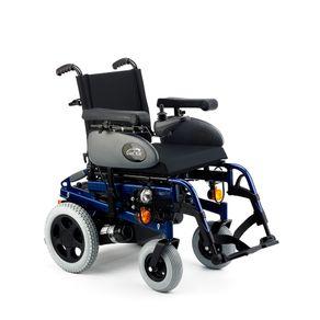 Cadeira-de-Rodas-Eletrica-Compacta-e-Dobravel-Rumba