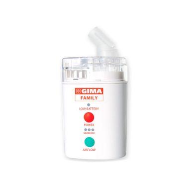 Nebulizador-Portatil-Ultra-Sonico-Family