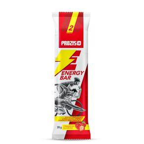 Energy-Bar-Morango