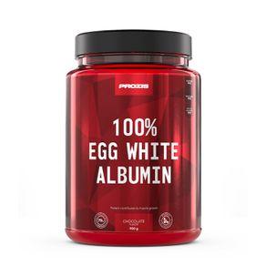 Egg-White-Chocolate-Albumin-900-g