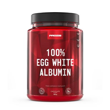 Egg-White-Chocolate-Albumin-900-g