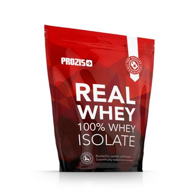 Real-Whey-Isolate-1000-g