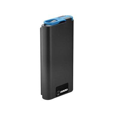 Bateria-para-Concentrador-Portatil-Platinum-Mobile