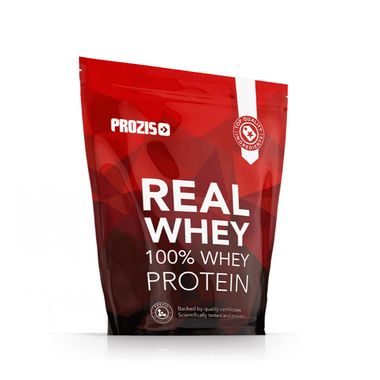 100-real-whey-protein-400-g