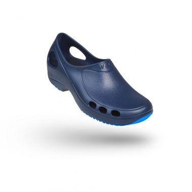 Sapatos-WOCK-Everlite-Plus