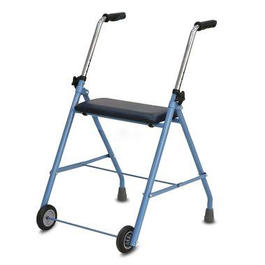 Andarilho-com-2-Rodas-Dobravel-com-Assento-Alma