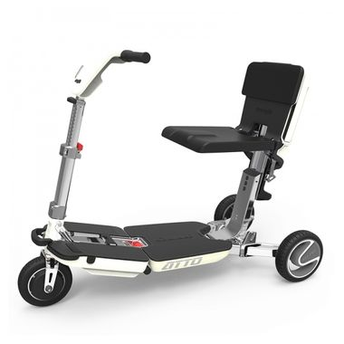 Scooter-Atto-Dobravel-Conversivel-em-Mala-Trolley
