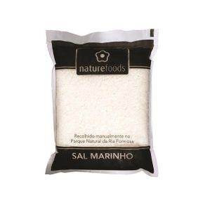 Sal-Marinho-1-kg