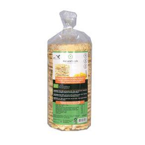 Galetes-de-Milho-Bio-120-g