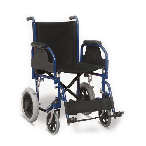 Cadeira-de-Rodas-Transito-Alma