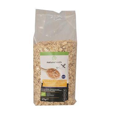 Flocos-de-Aveia-Grossos-Sem-Gluten-Bio-475-g