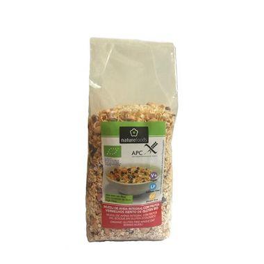 Muesli-Aveia-com-Frutos-Vermelhos-sem-Gluten-425-g