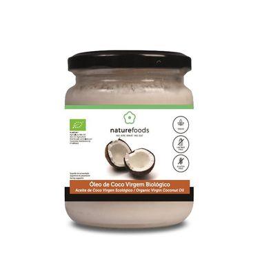 Oleo-de-Coco-Bio-Virgem-200-g