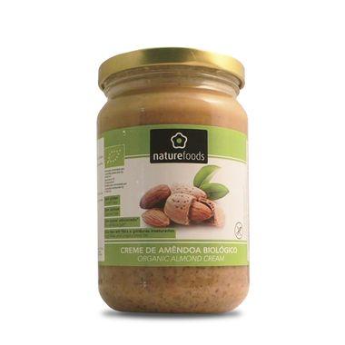 Creme-Bio-de-Amendoa-300-g