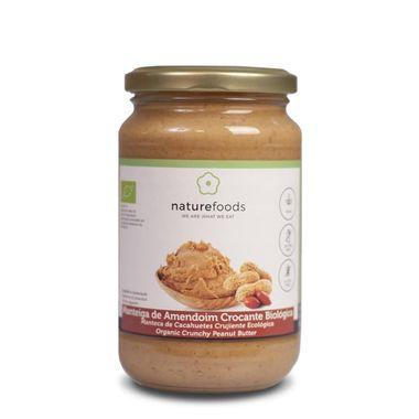 Manteiga-de-Amendoim-Crocante-Bio-350-g