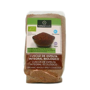 Cuscuz-de-Espelta-Integral-Bio-500-g