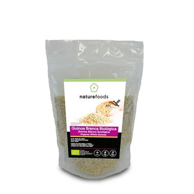 Quinoa-Branca-Biologica-500-g