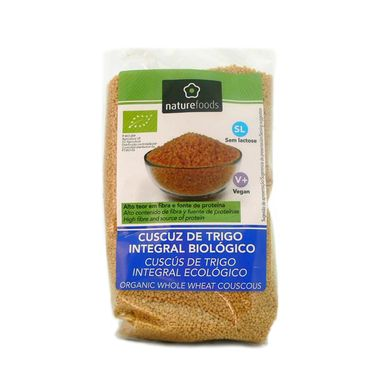 Cuscuz-de-Trigo-Integral-Bio-500-g
