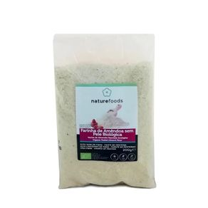 Farinha-de-Amendoa-Bio-200-g