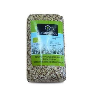 Mistura-de-Quinoa-Branca-e-Vermelha-Bio-500-g
