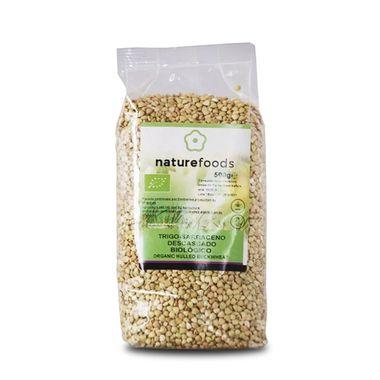 Trigo-Sarraceno-Descascado-Bio-500-g