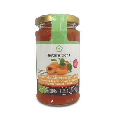 Doce-Fruta-Alperce-Bio-240-g-