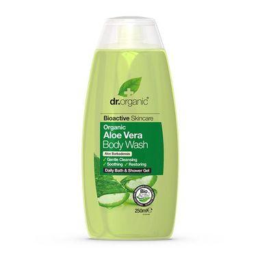 Gel-de-Duche-de-Aloe-Vera-250-ml