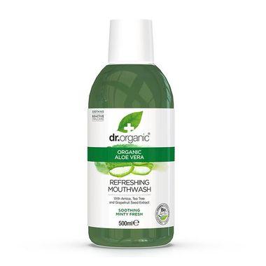 Elixir-Aloe-Vera-Bio-500-ml