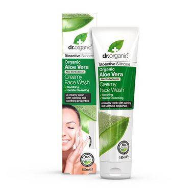Gel-de-Limpeza-Facial-com-Aloe-Vera-Bio-150-ml