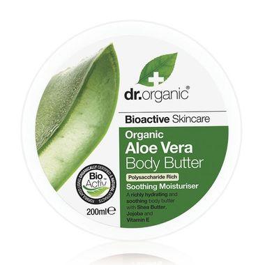 Manteiga-Corporal-de-Aloe-Vera-200-ml